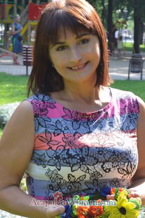 192734 - Galina Age: 53 - Ukraine